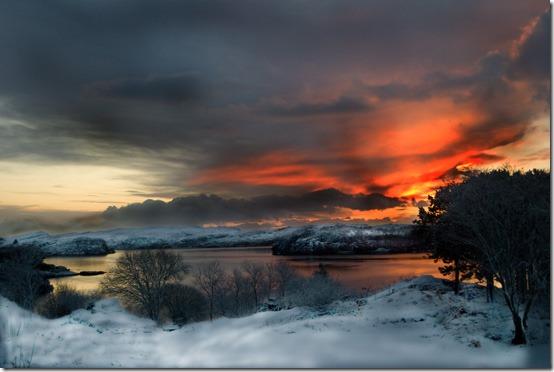 solnedgang-skoge-des10