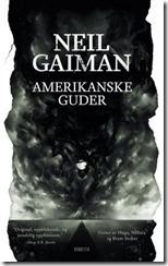 gaimann