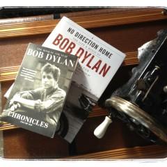 Biografisirkelen – populærmusikk