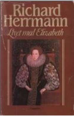 livet-med-elizabeth