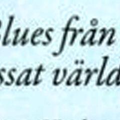 Blues från ett krossat världshus